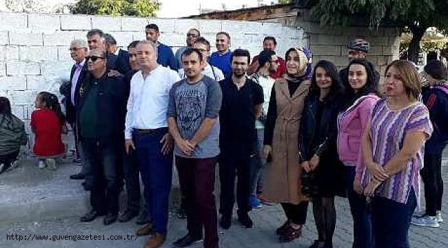 ASİMDER Başkanı Gülbey: Ermenistan Türk Toprak Adlarını Ticarette Kullanıyor
