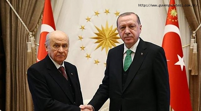 AK Parti'nin Iğdır'da Aday Çıkarmayacağı İddia Edildi