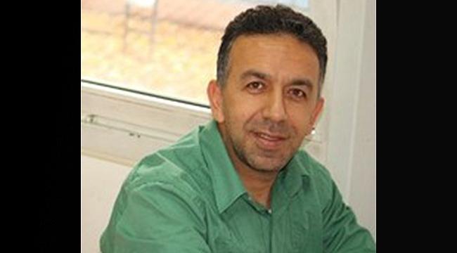 Iğdır Üniversitesi Yüksekokul Müdürlüğüne Yeni Atama