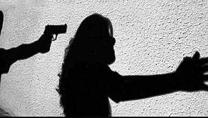 Karısını öldüren Cani Koca Yakalandı
