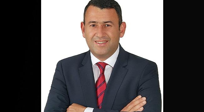 MHP Iğdır Milletvekili Yaşar Karadağ'dan Kurban Bayramı Mesajı