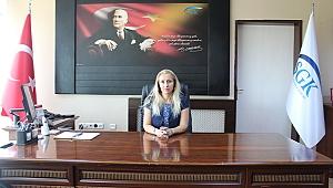 SGK e-devlet Üzerinden Erişilebilecek Yeni Belgeleri Açıkladı