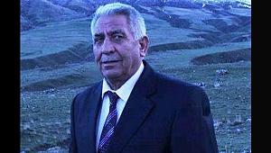 Başkan Aydın Deniz'den Iğdır'ın Kurtuluş Günü Mesajı