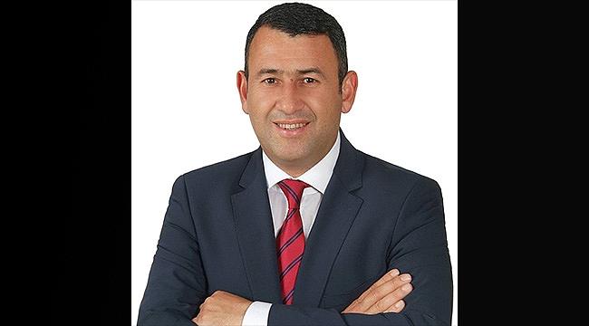 MHP Milletvekili Yaşar Karadağ'dan Öğretmenler Günü Mesajı