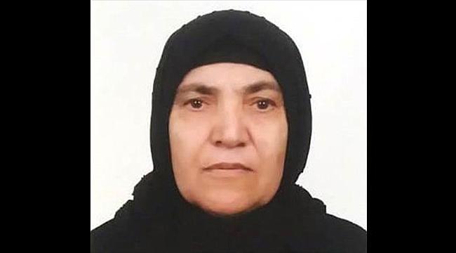 İzmir'li 70 Yaşındaki Kadını Iğdır'da Dolandırdılar