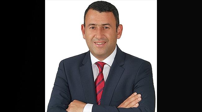 Milletvekili Yaşar Karadağ'dan Kamuoyu Açıklaması