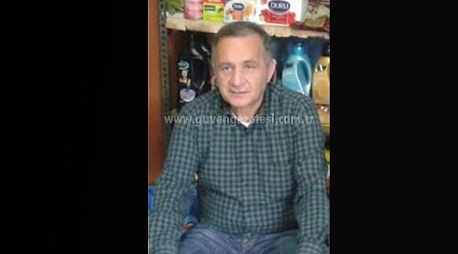 Iğdır Belediyesi İmar Müdürlüğüne Adnan Çöllü Atandı
