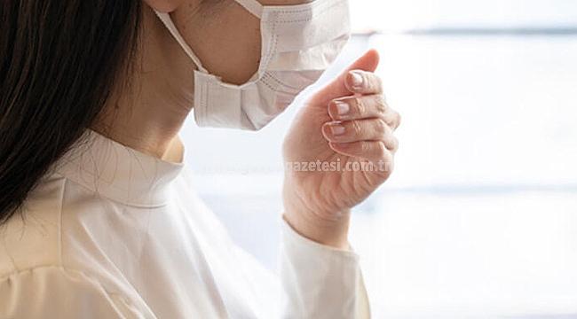 Iğdır'da Maske Zorunluluğu Getirildi