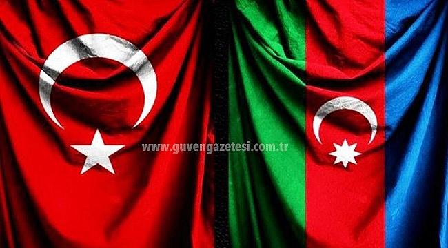 Türkiye ve Azerbaycan Arasında Vizeler Kaldırıldı