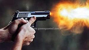 Iğdır'da Arazi Anlaşmazlığı Kavgası: 1 Ölü