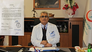 Dr. Nevruz Erez'in İsminin Hastaneye Verilmesi İçin Dev Kampanya