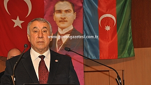 """""""Ermenistan Ateşle Oynuyor"""""""